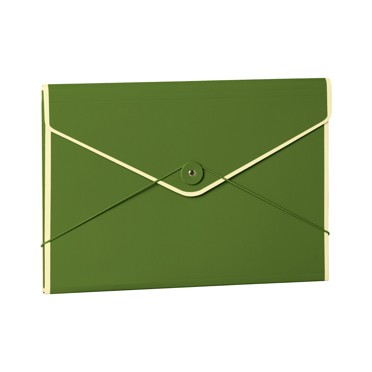 Semikolon Envelope Folder