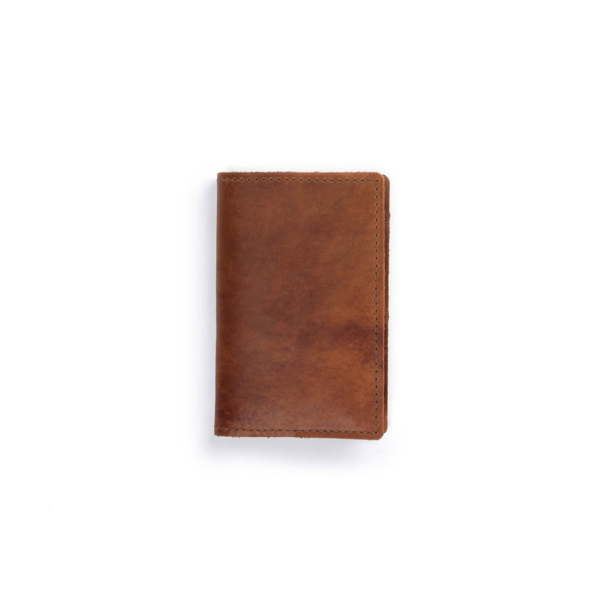 Rustico Leather Field Notebooks