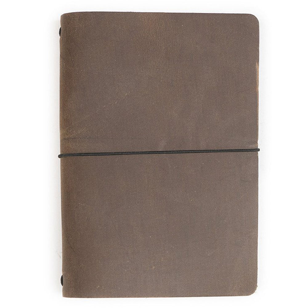 Rustico Expedition Notebooks