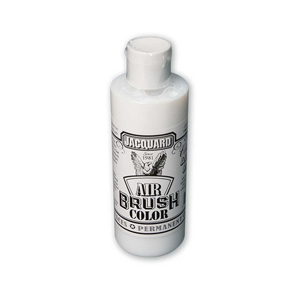 Jacquard Airbrush Medium