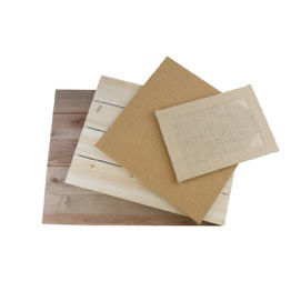 StarBoxes 600 Bubble Out Bags 4x5.5 #1 Wrap Pouches Envelopes Self-Sealing