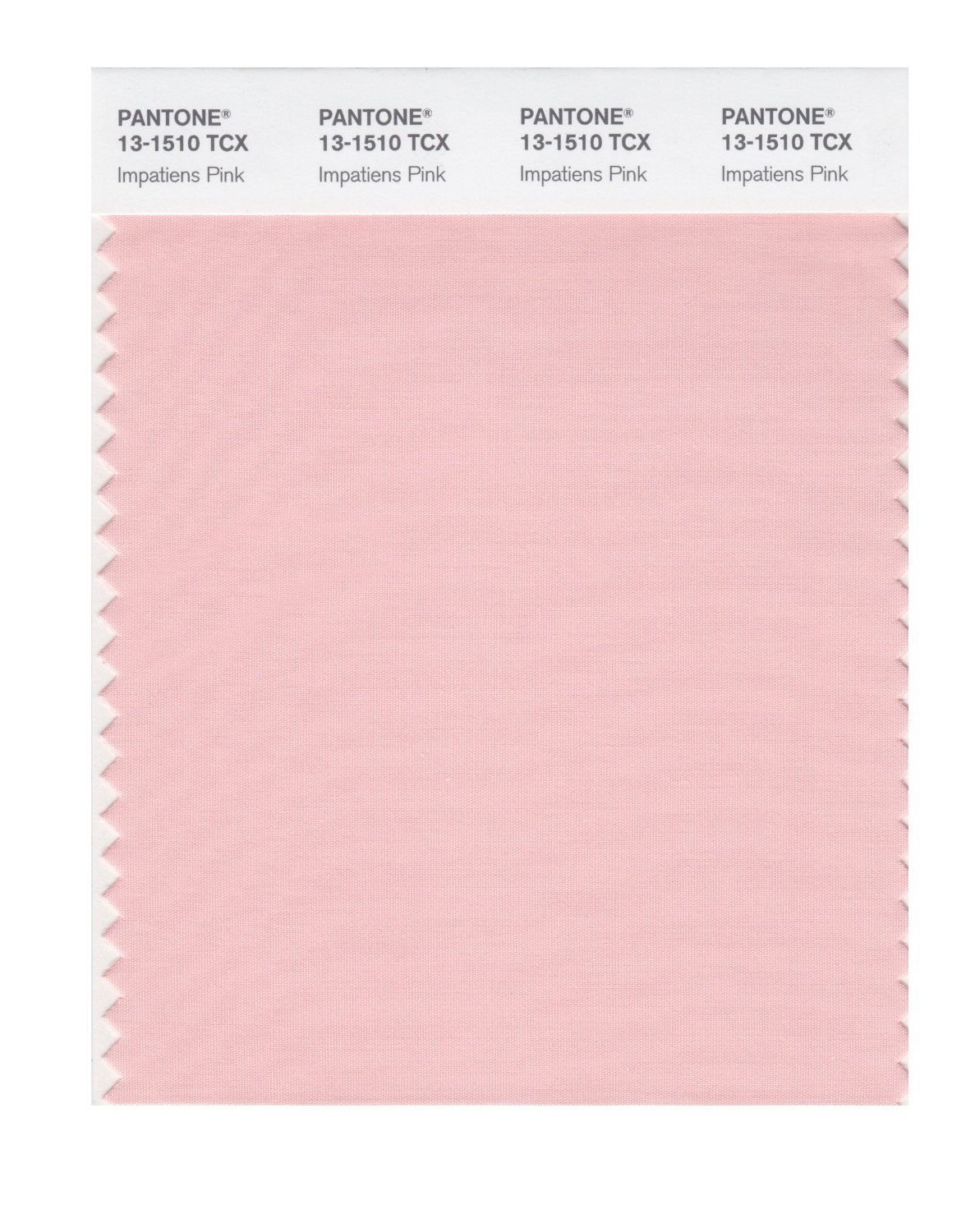 Buy pantone smart swatch 13 1510 impatiens pink for Where to buy pantone paint