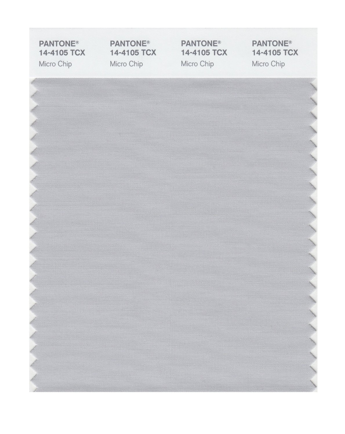 Envelope definition, a flat paper container, as for a letter or thin package, usually having a gummed flap or other means of closure. See more.