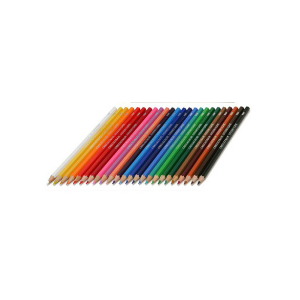 Cretacolor Colored Pencils