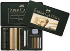 Faber-Castell Pencil Sets