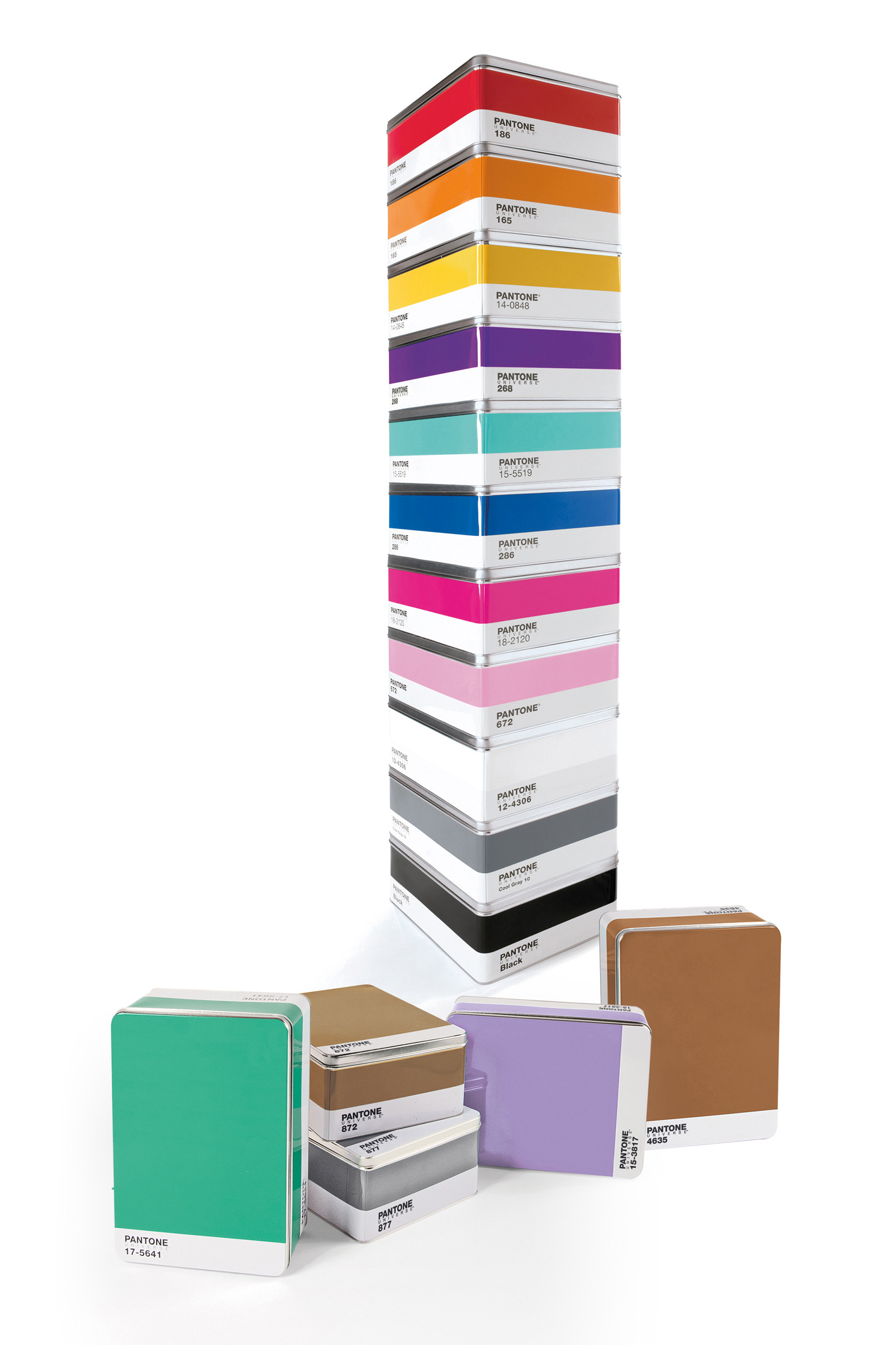 buy pantone universe mugs storage boxes notebooks and toothbrushes