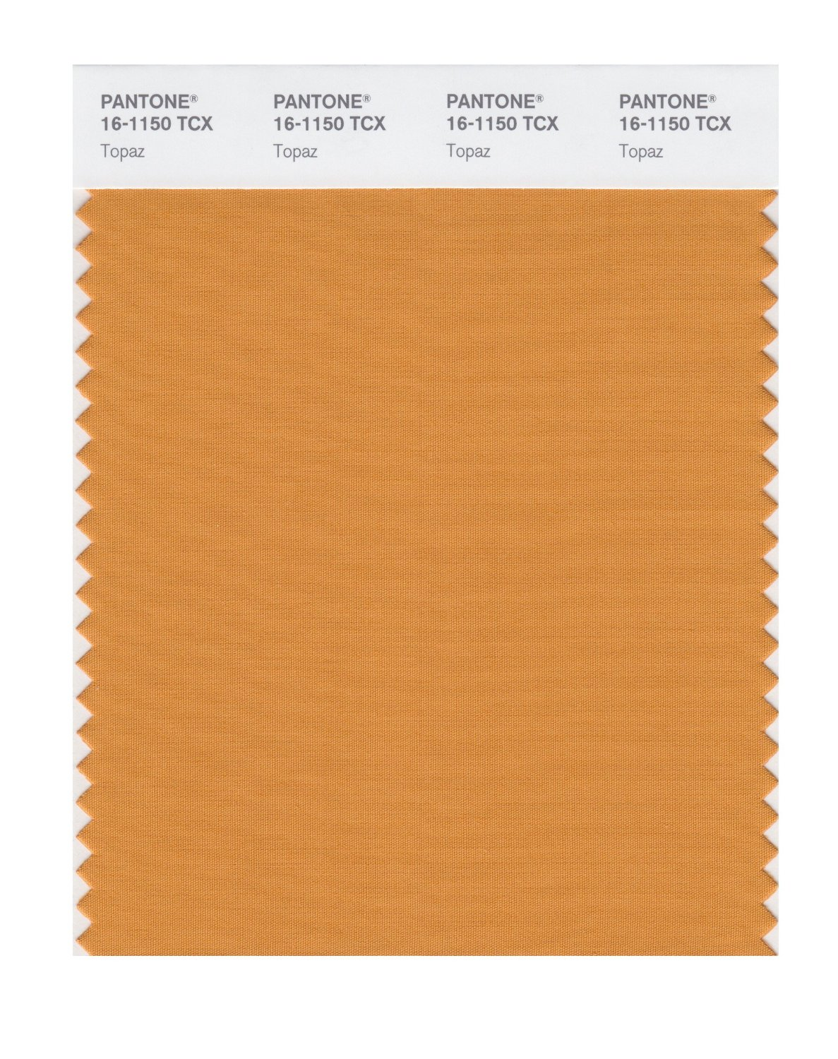 Pantone Smart Swatch 16-1150 Topaz