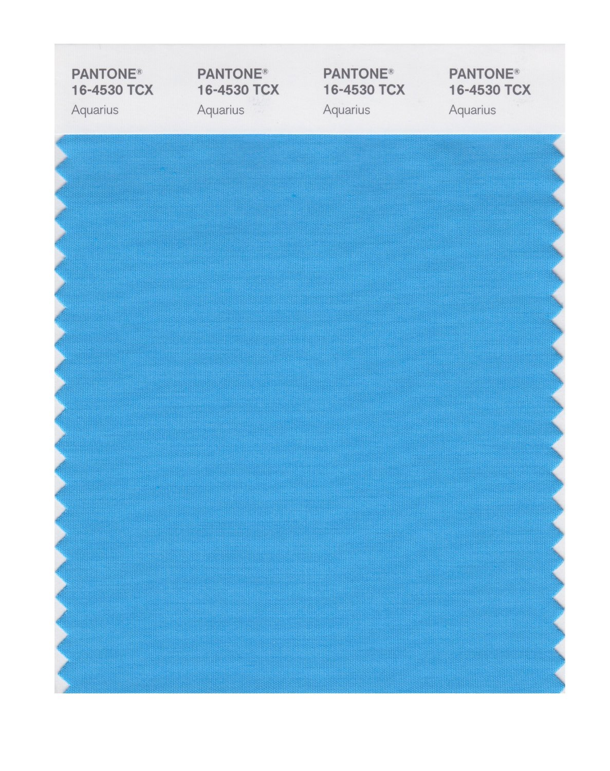 Pantone Smart Swatch 16-4530 Aquarius