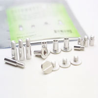 Pina Zangaro Screwposts and Accessories