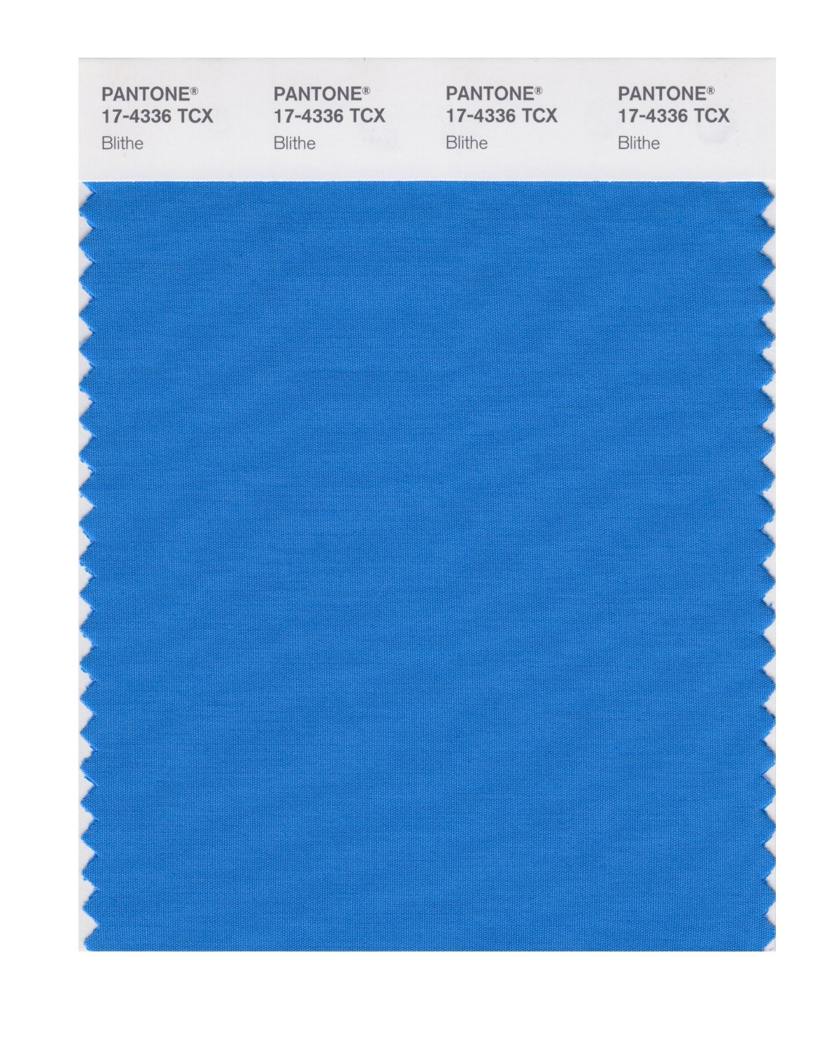 Pantone Smart Swatch 17-4336 Blithe