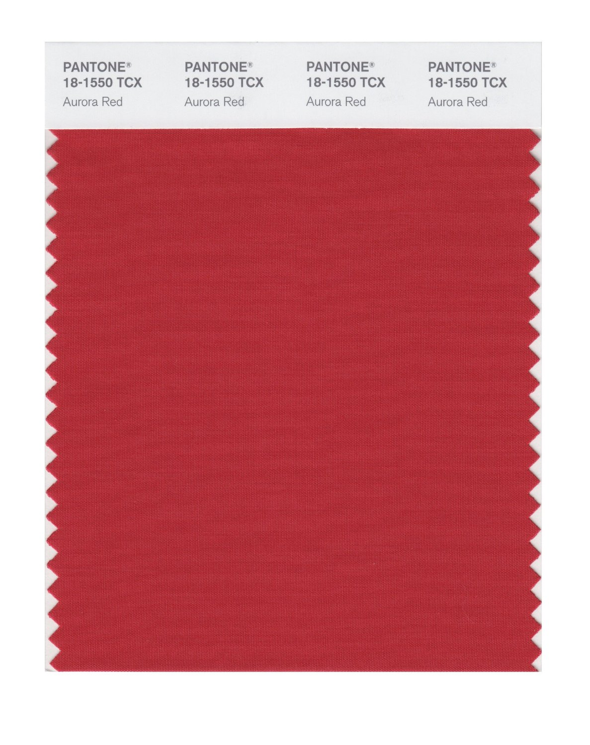 pantone aurora red - photo #20