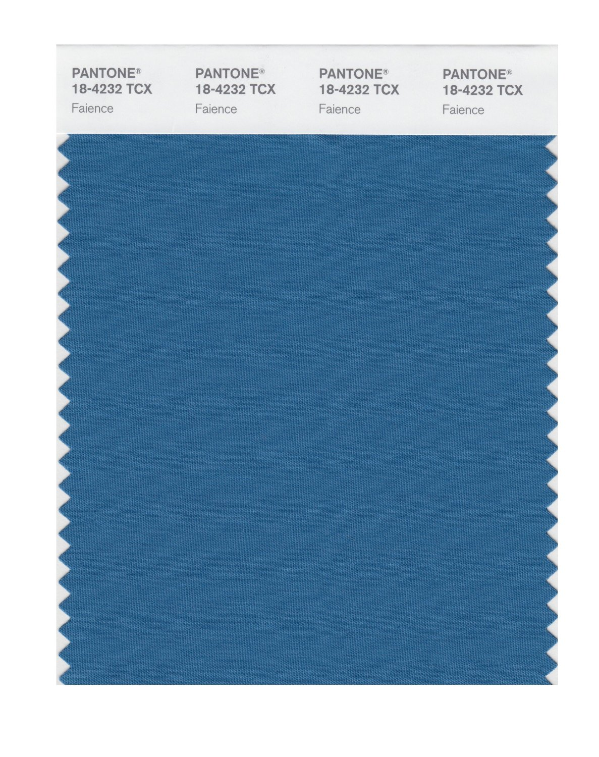Faience Colore : Buy pantone smart swatch faience