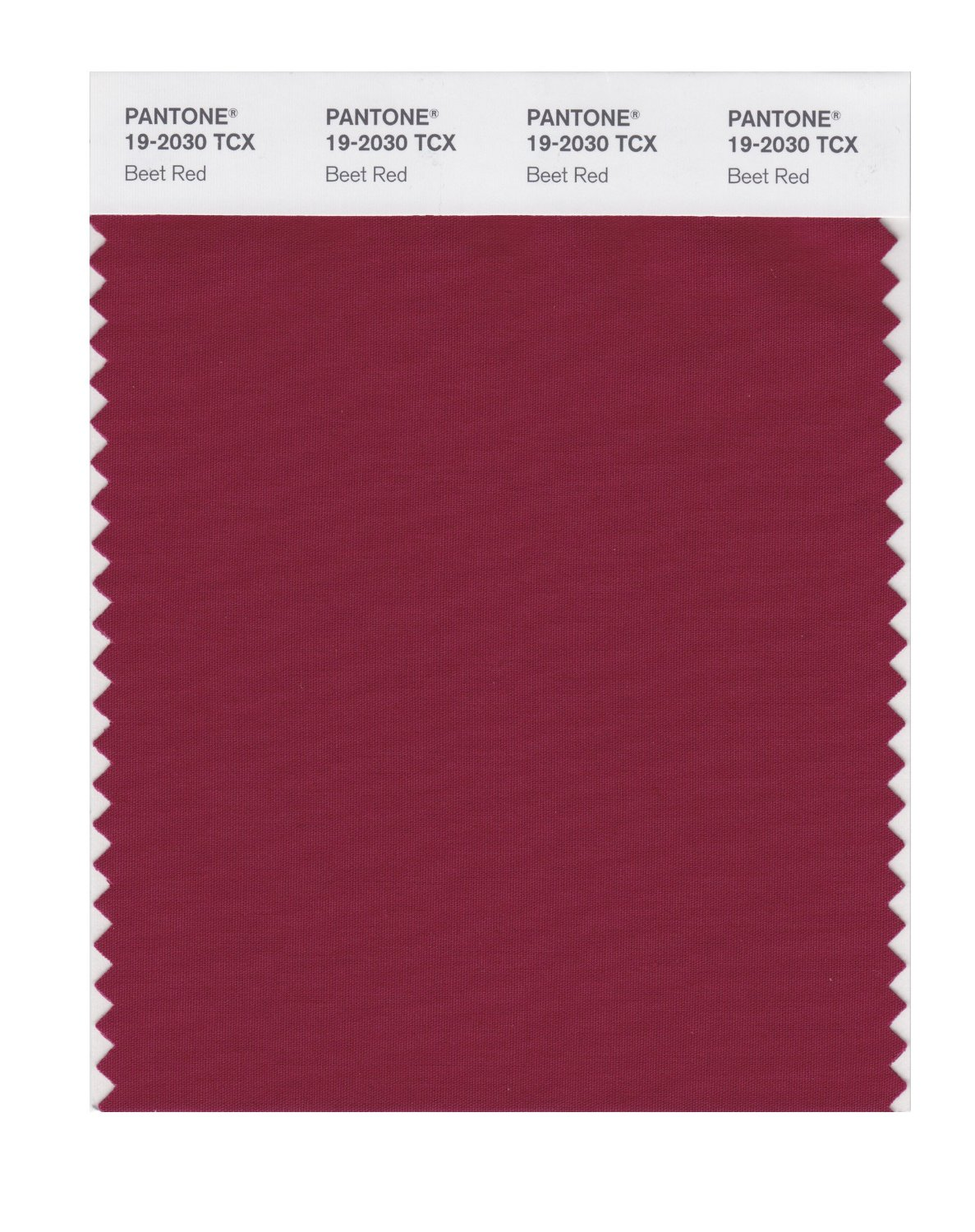 Free Fabric Swatches For Fashion Designers