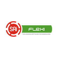 Buy Flexi Family Software