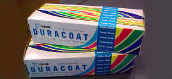 Duracoat Spot Value Packs