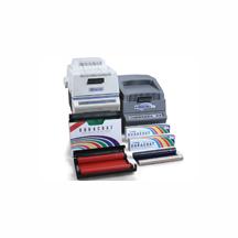 Buy GerberColor Thermal Foils for the GERBER EDGE