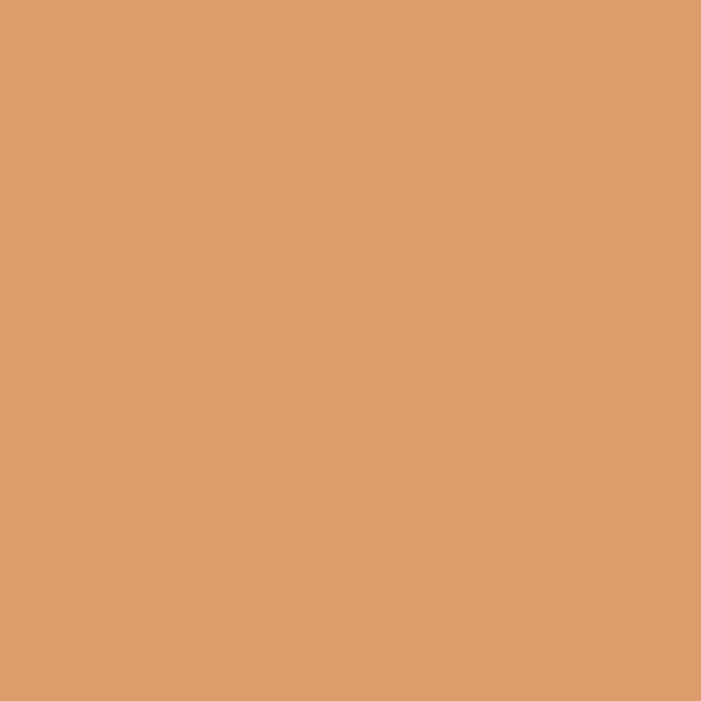 Pantone TPG Sheet 15 1234 Gold Earth