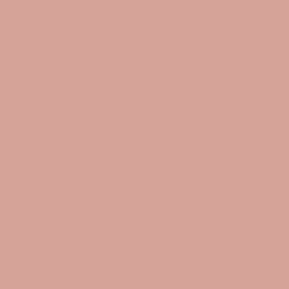 Pantone TPG Sheet 15 1516 Peach Beige