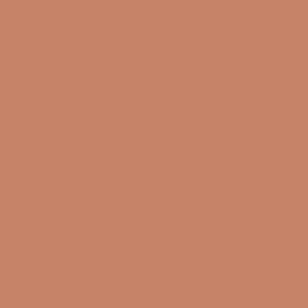 Pantone TPG Sheet 16-1332 Pheasant