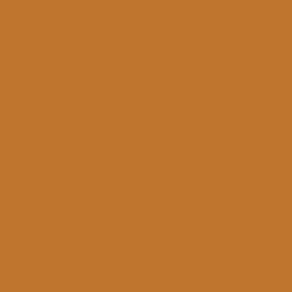 Pantone TPG Sheet 17-1046 Golden Oak