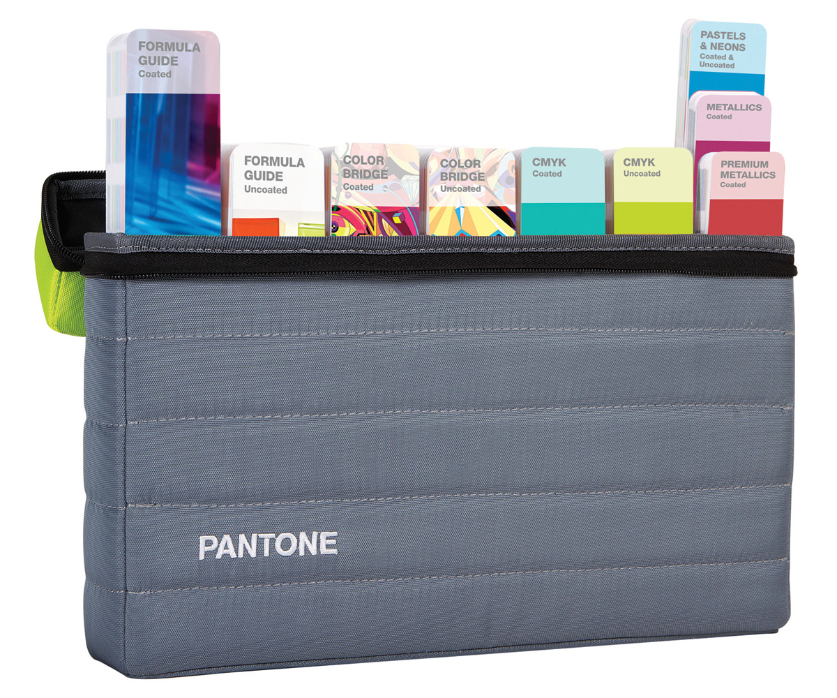 Pantone Value Bundles