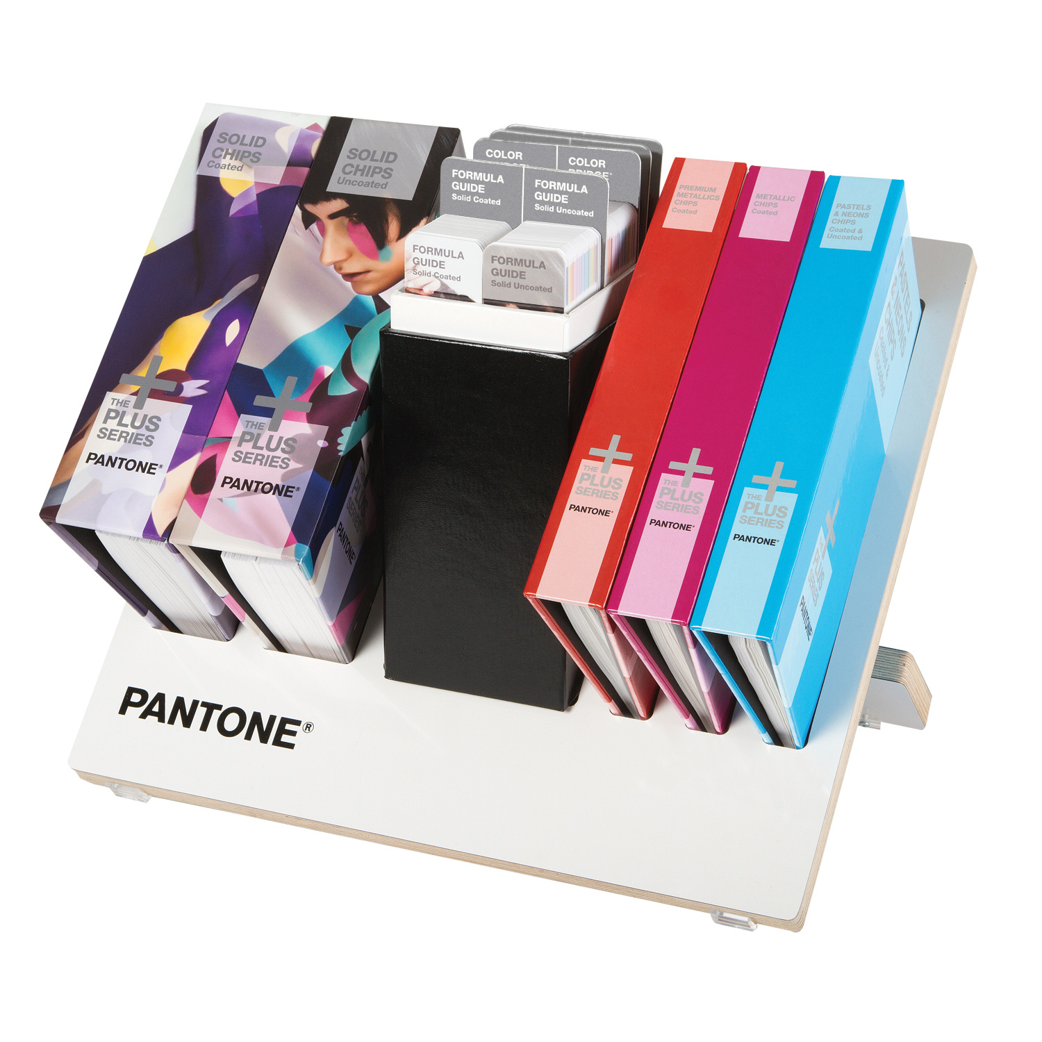 Worlds largest inventory of pantone books and guides at low prices pantone value bundles geenschuldenfo Choice Image