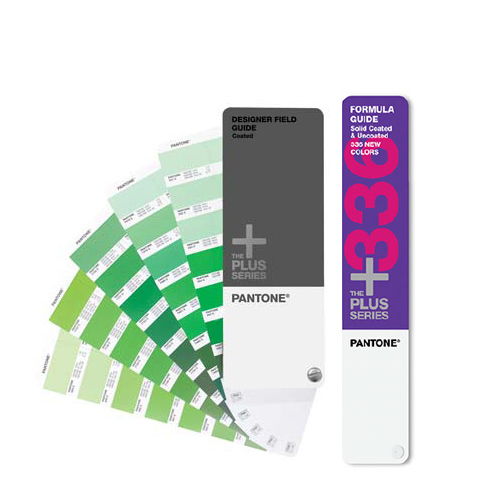 Pantone Designer Field Guide Ctd With Supp
