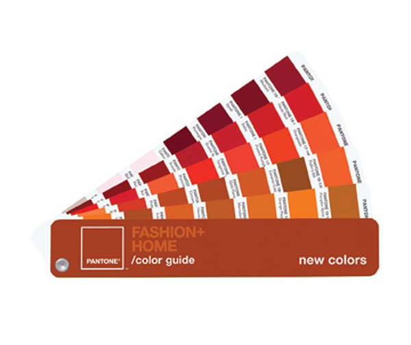 Pantone - Wikipedia, the free encyclopedia