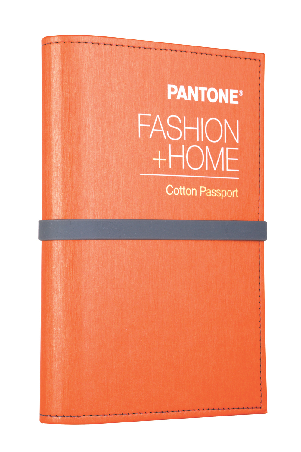 Pantone Fhi Ffc204 Passport-Cotton
