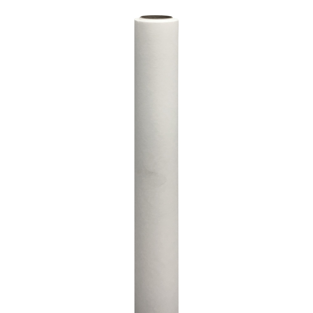Bienfang Parchment Tracing Roll 20Yd X 36In