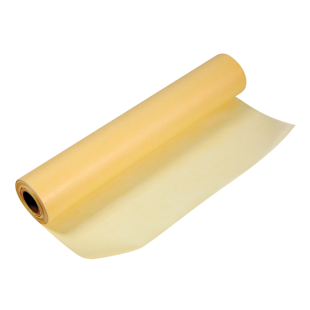 Lightweight Yellow Tracing Paper 12Inx50Yd Ro