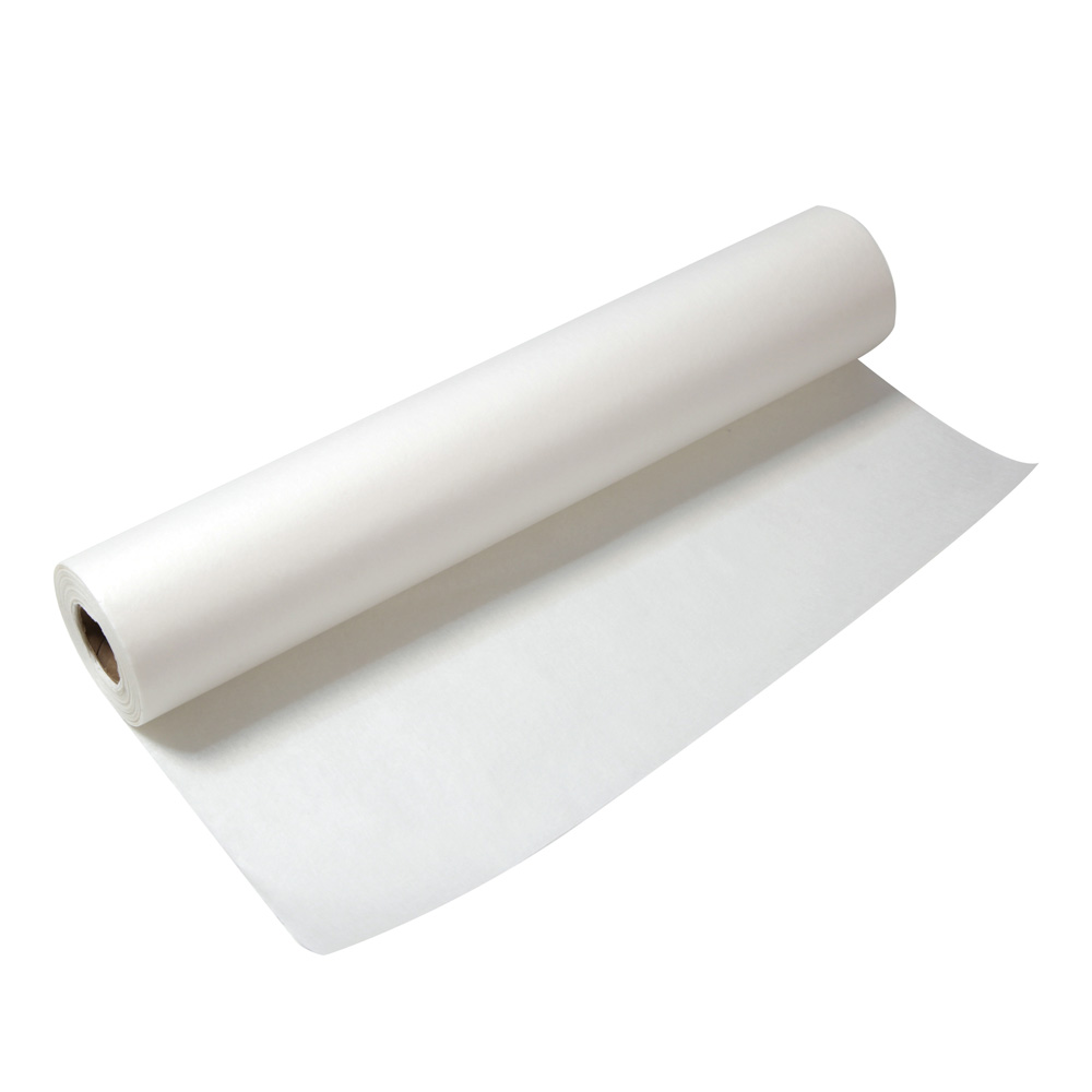 Clearprint Vellum 1000H 24In X 5Yd Roll