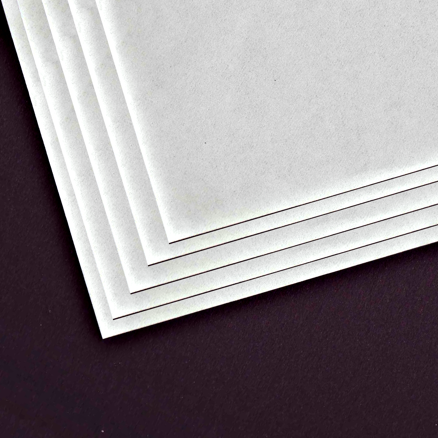 Alvaline Drafting Vellum 11X17 10 Sheets