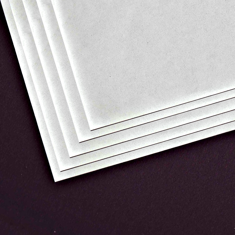 Alvaline Drafting Vellum 17X22 10 Sheets