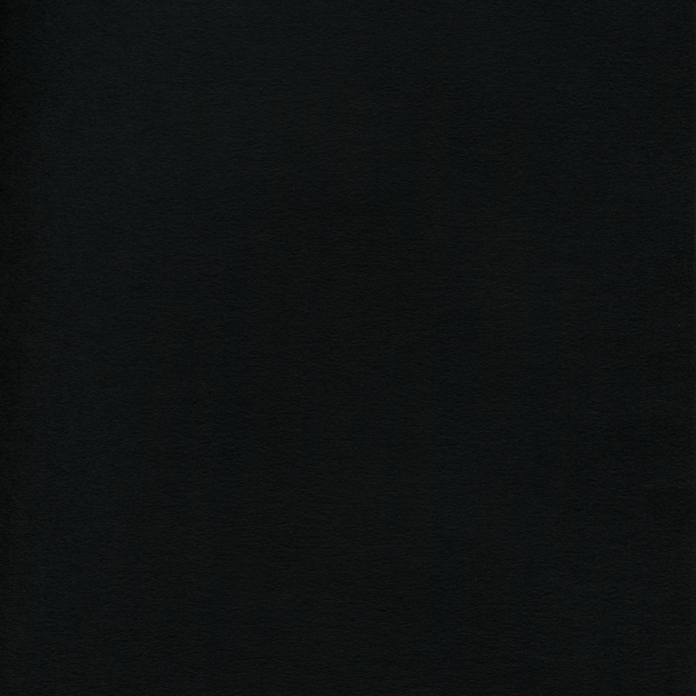 Nova Series 22x30 Sheet 5-pack Black