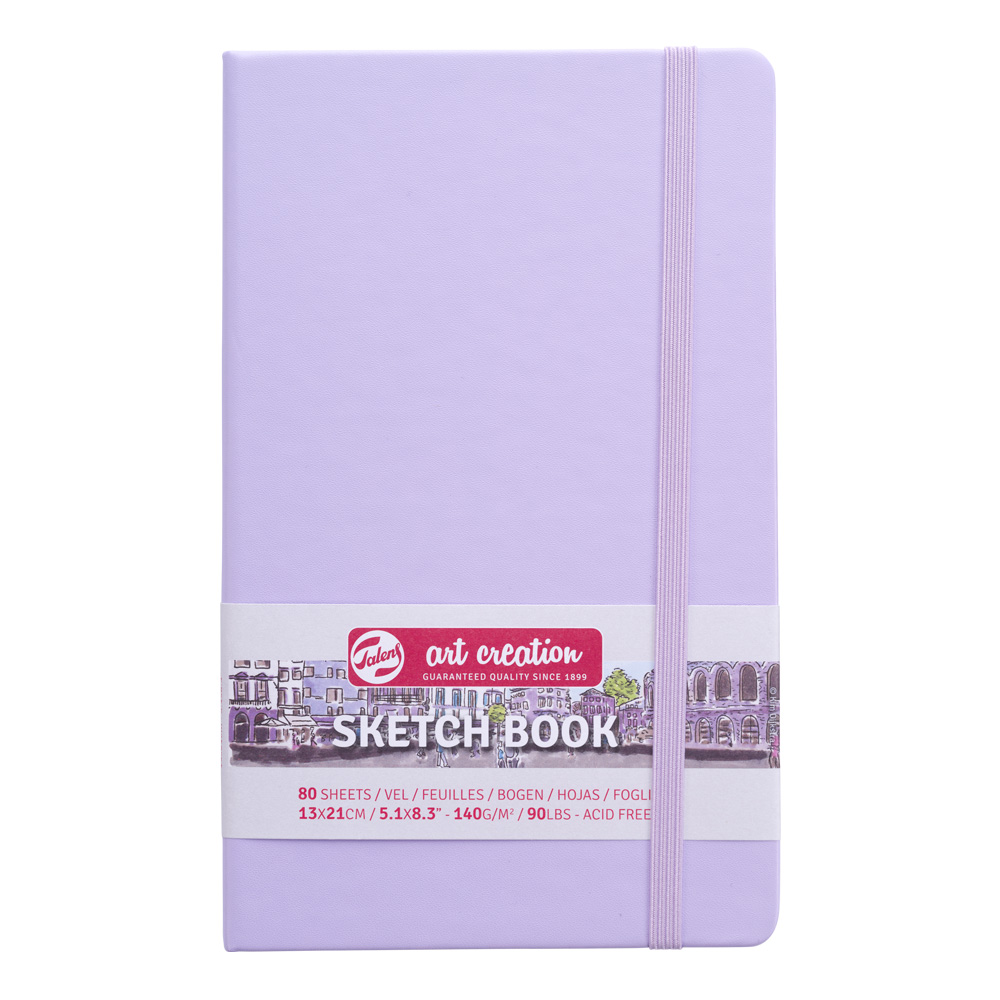 Strathmore Windpower Sketch Pad 14X17
