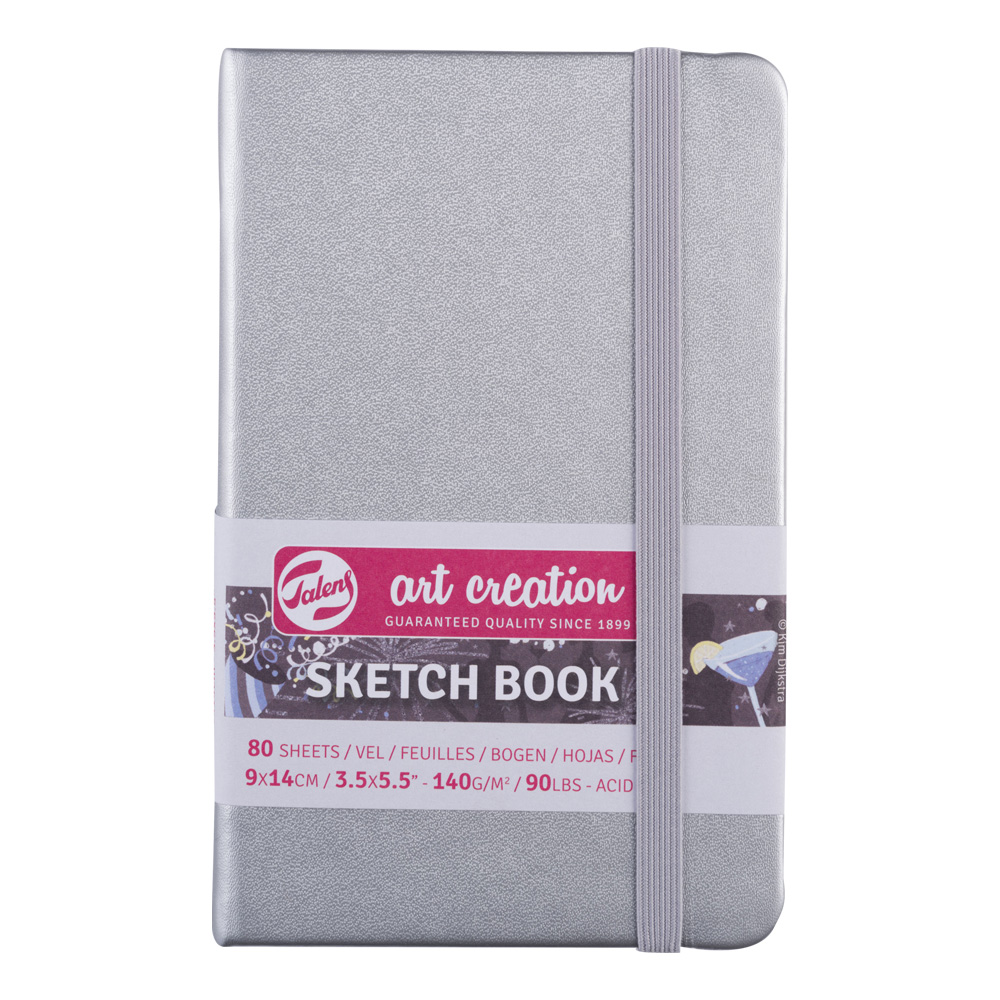 Strathmore Windpower Drawing Pad 8.5X10