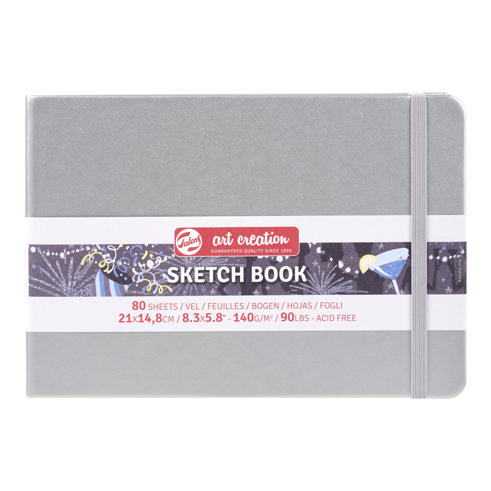 Strathmore Windpower Drawing Pad 11.5X14