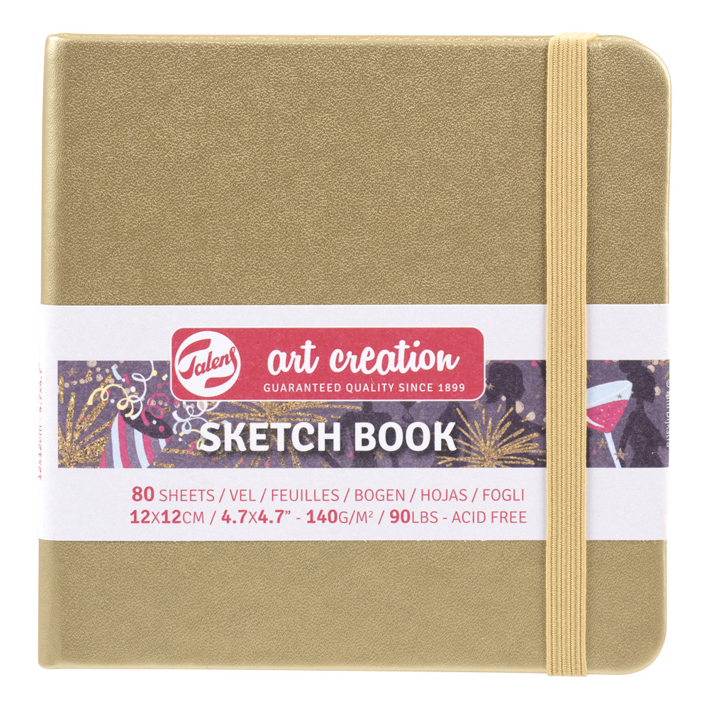 Strathmore Windpower Drawing Pad 18X24.5
