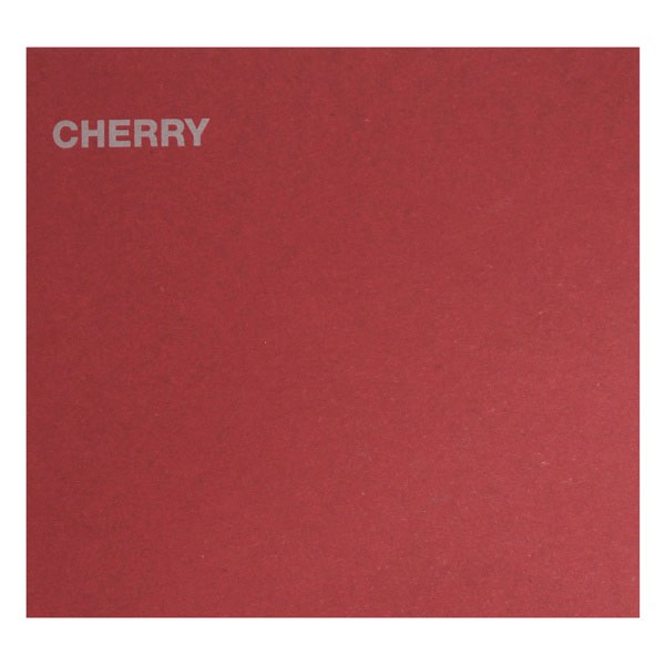 Canford Paper 20.5X30.5 Cherry