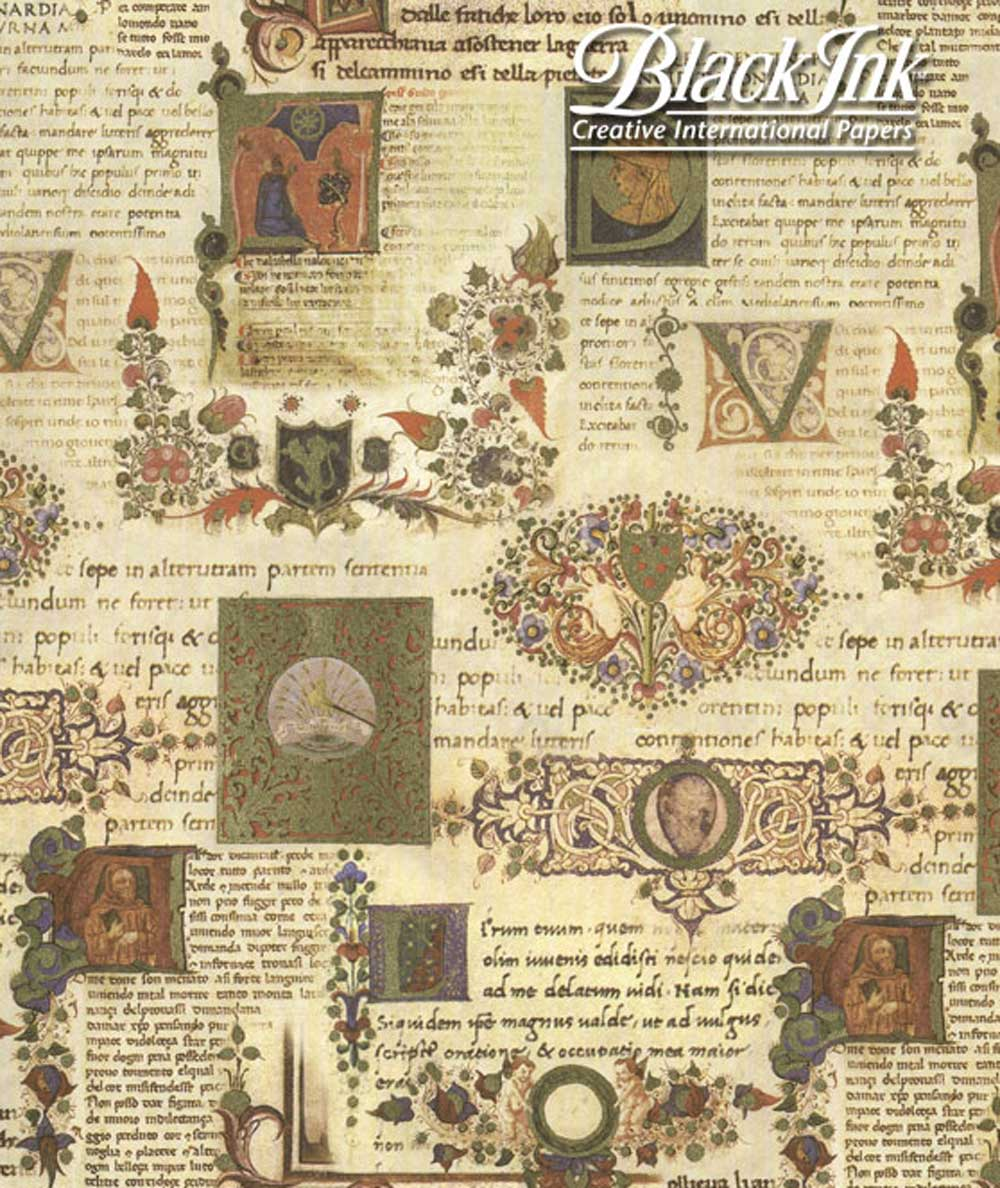 themes of italian renaissance art essay Essays related to renaissance 1 the main theme of arts in renaissance was the renaissance applies to italian art and architecture of the fifteenth and.