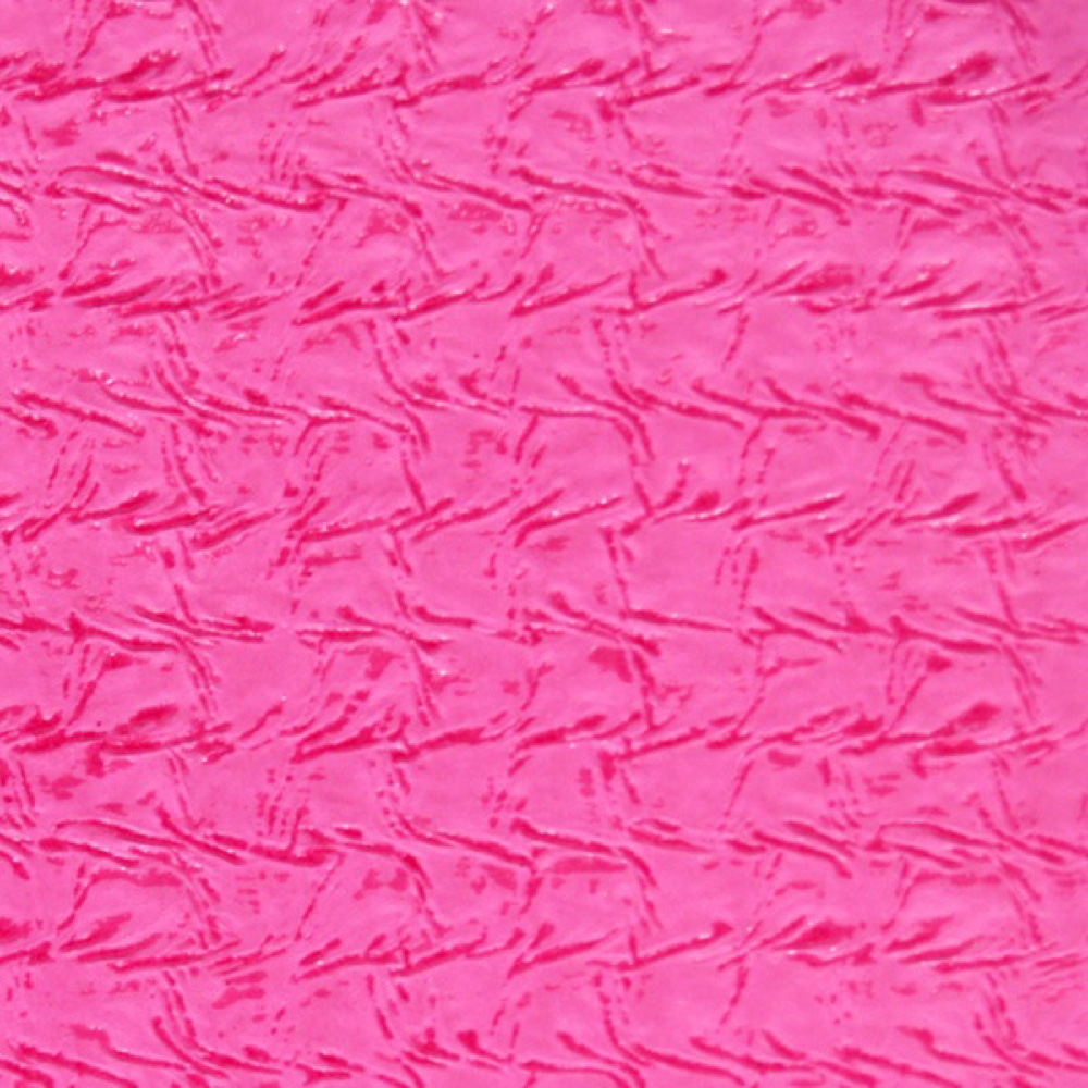 Paper India Frenzi Bubblegum Pink 22X30