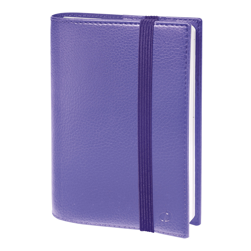 Kali Life Noted Purple 2019 Planner