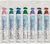Shiva Paintsticks