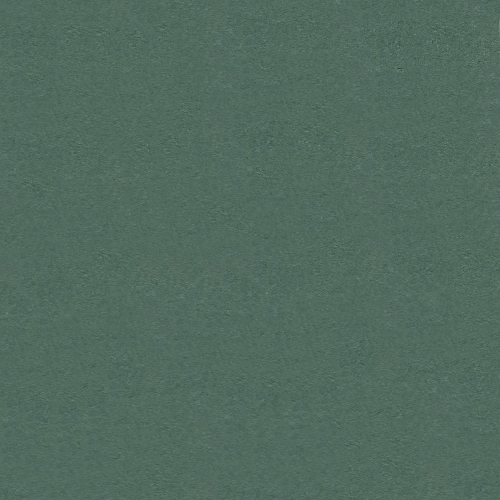 Cr Matbd#919 Ivy Green 32X40A *OS2