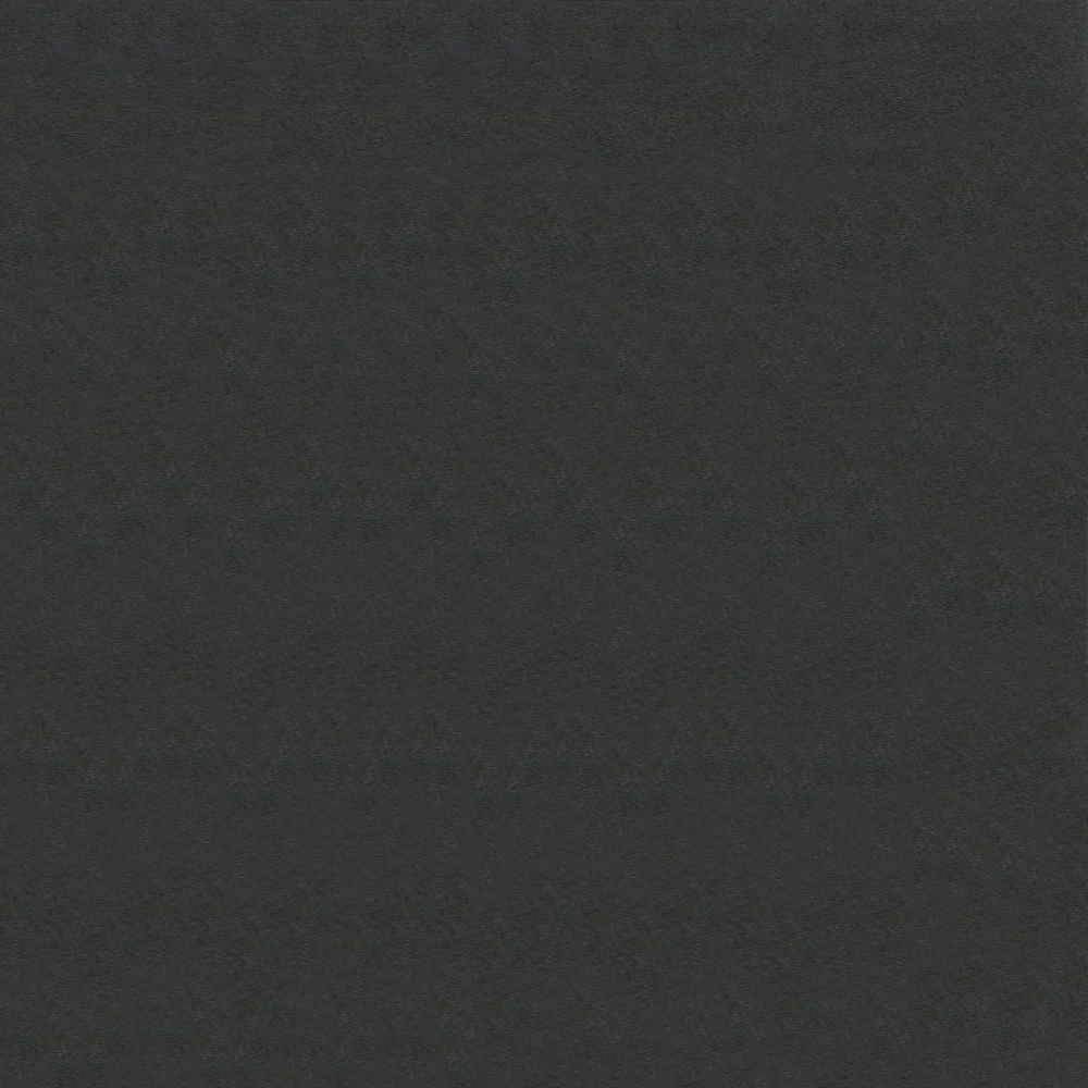 Cr Matbd#921 Smooth Blk 16X20 4Pk