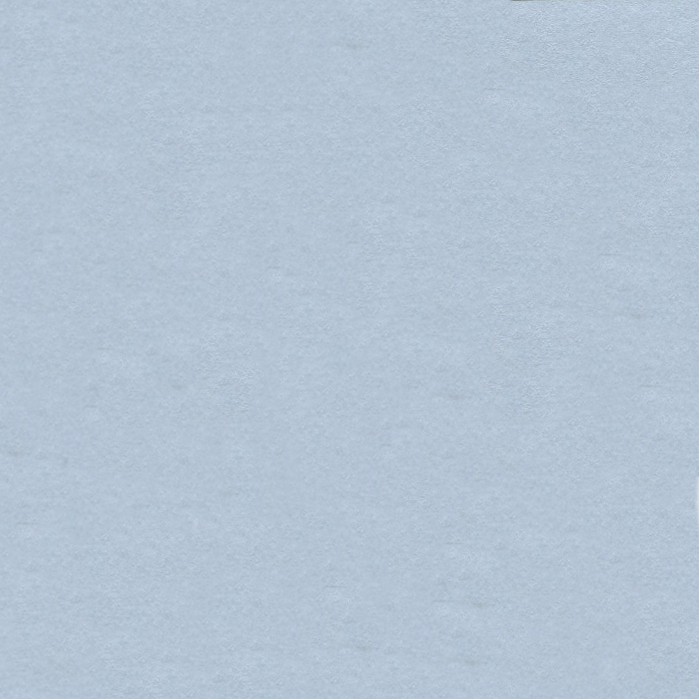 Cr Matbd#972 French Blue 32X40A *OS2