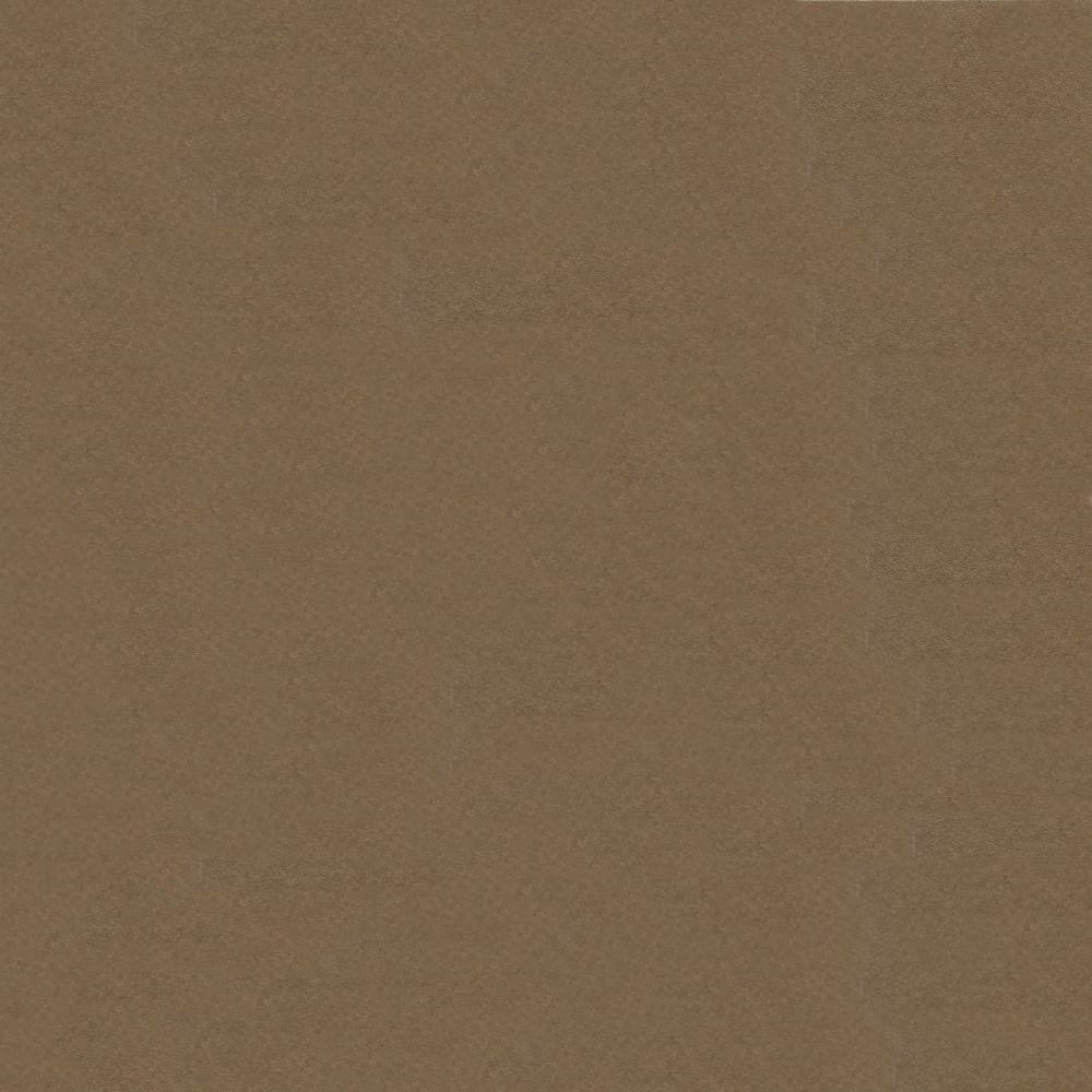 Cr Matbd#986 Tampico Brown 32X40A *OS2