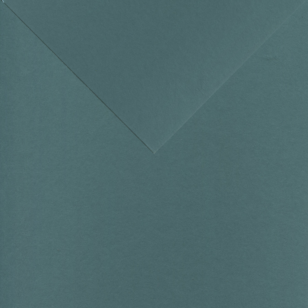 Cr Matbd#1031 Light Teal 32X40A *OS2