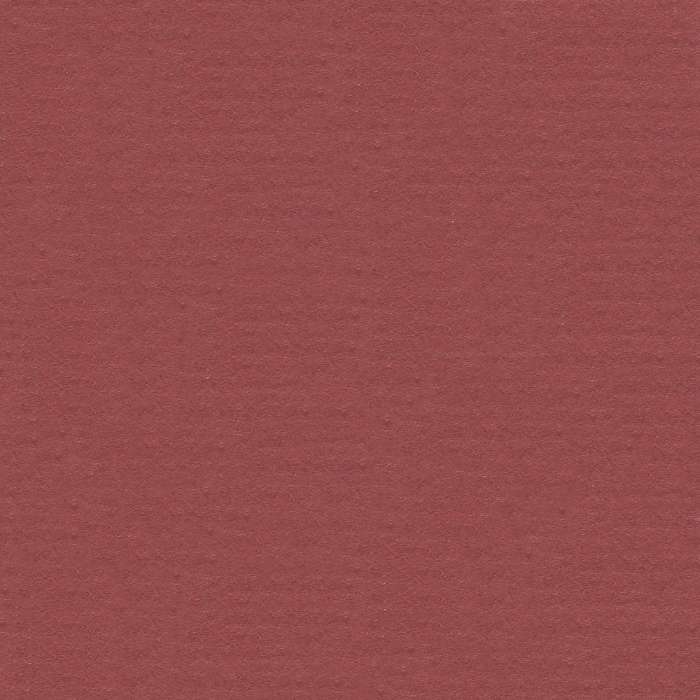 Crescent Matbrd 1042 Williamsbrg Red 32X40A *